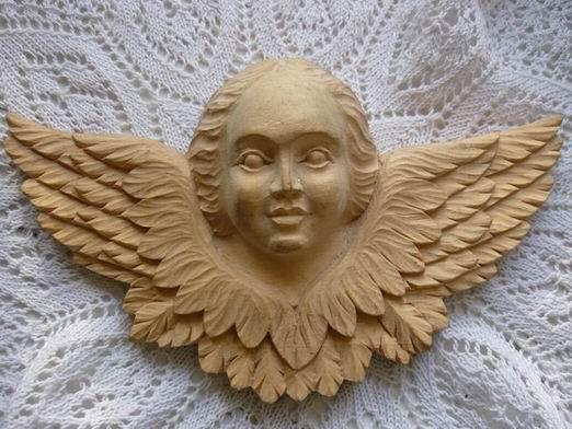 01-angel