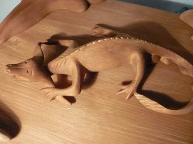 34-krokod